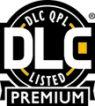 DLC-QPL-Premium-Logo-color-reg