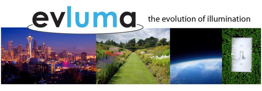 Express Imaging Systems to Form SSL Lighting Company, Evluma