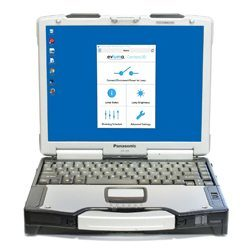ConnectLED-Toughbook-250