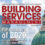Building Services Management Magazine Names OmniMax a 2020 Top Product